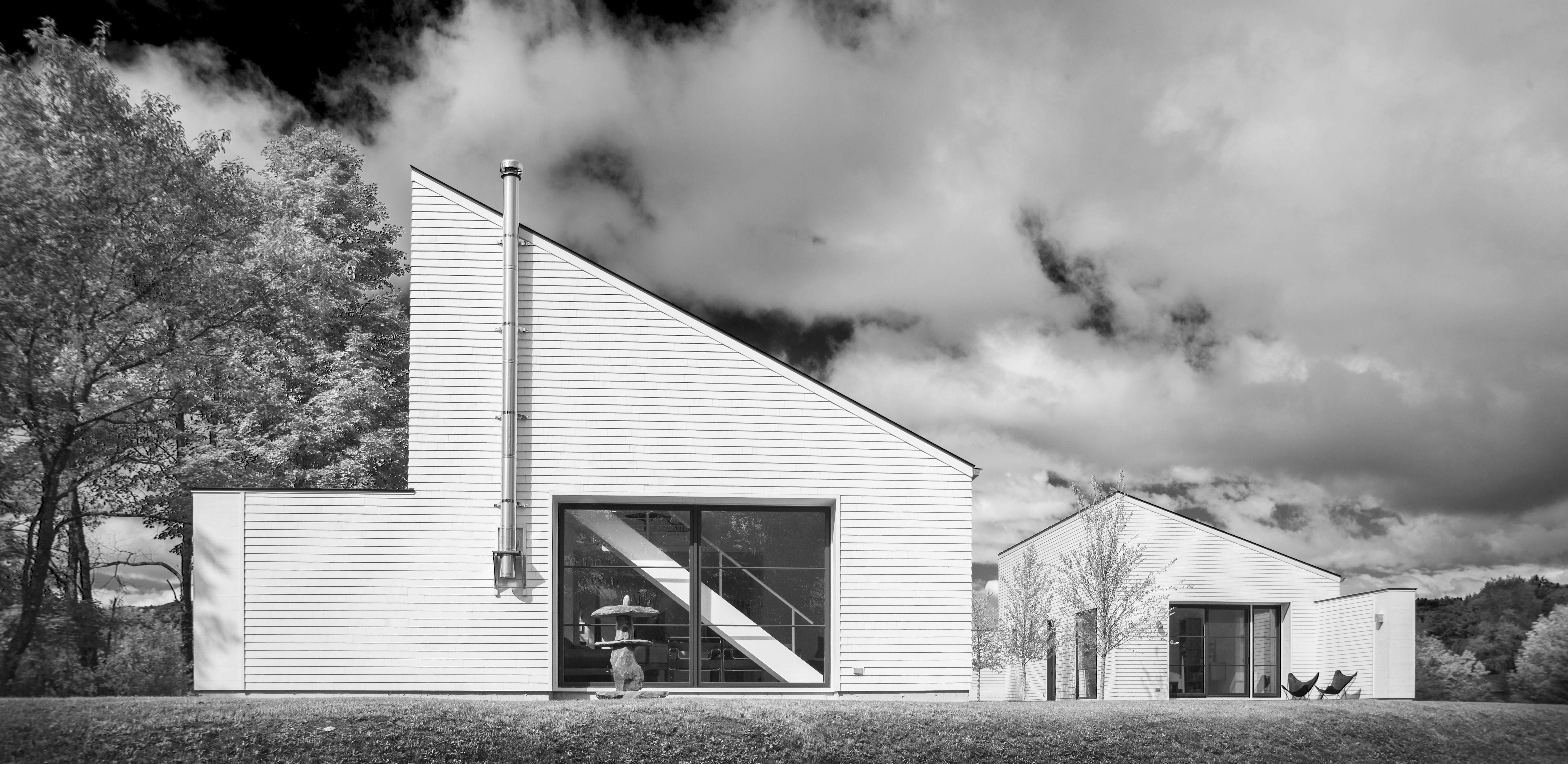 Vermont Architecture Group Announces This Year\'s Awards and ...