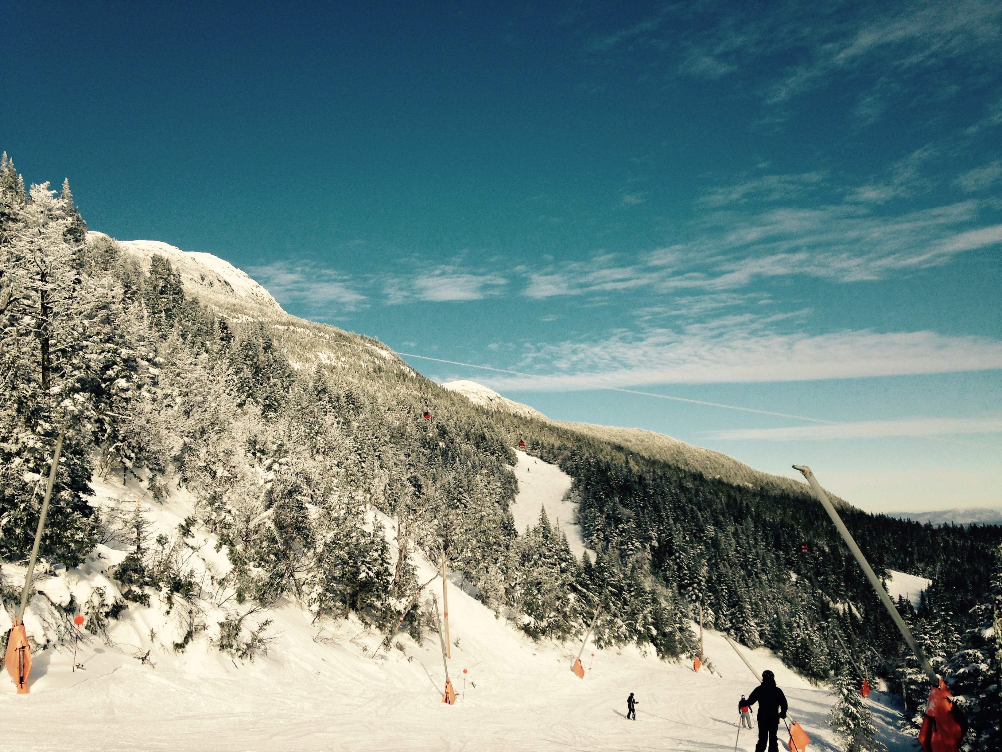 vail to purchase stowe mountain resort for $50 million   off message