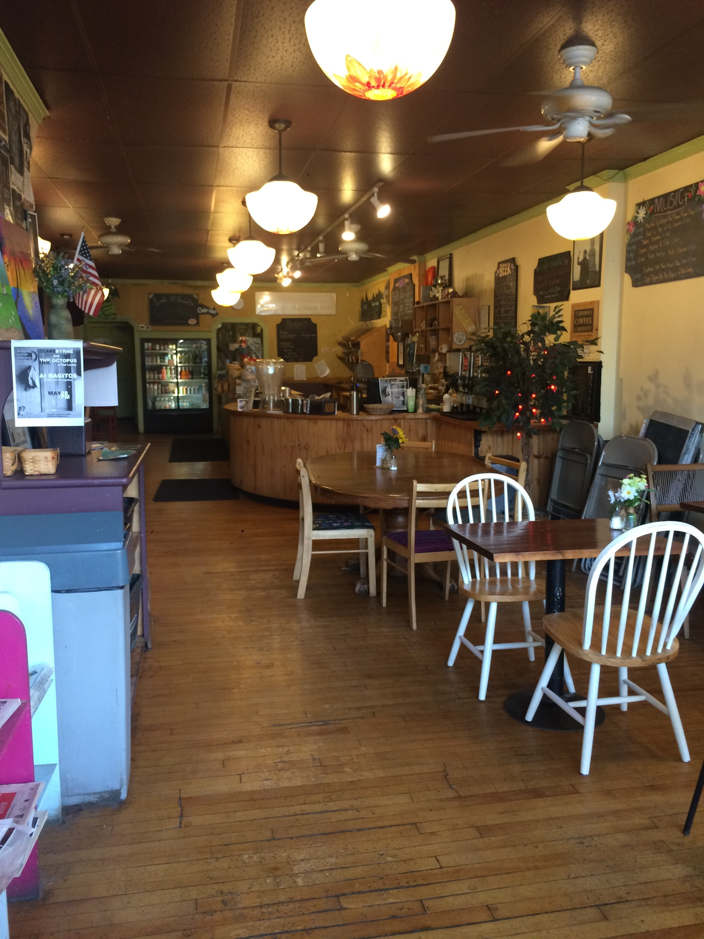 dining on a dime: bagitos in montpelier | bite club