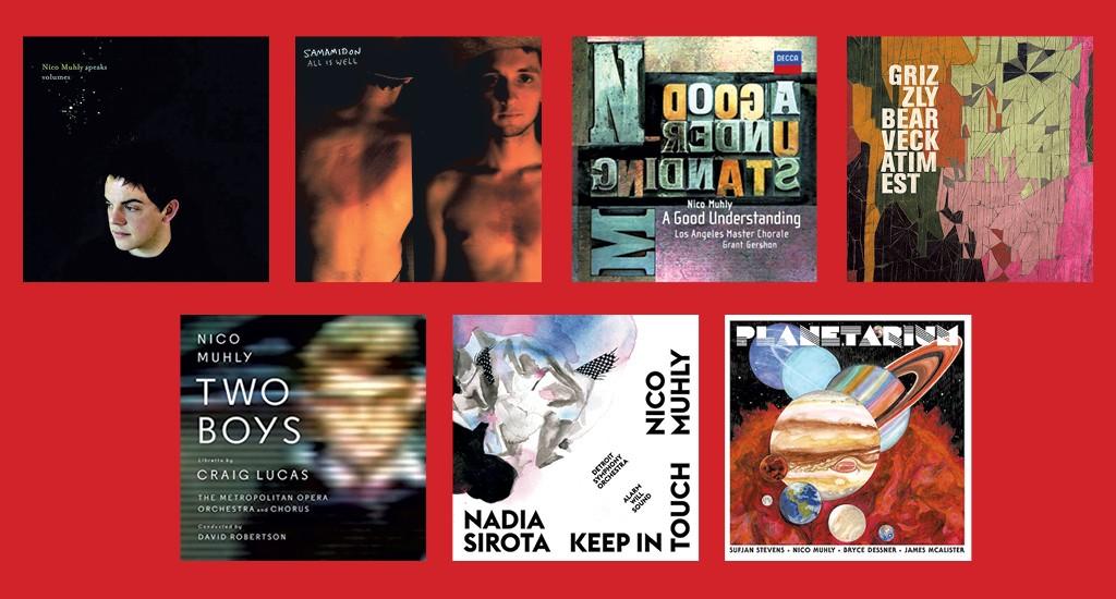 music1-3-8332b27e265e6d27.jpg