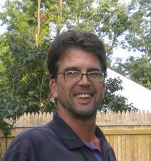Roger Berard