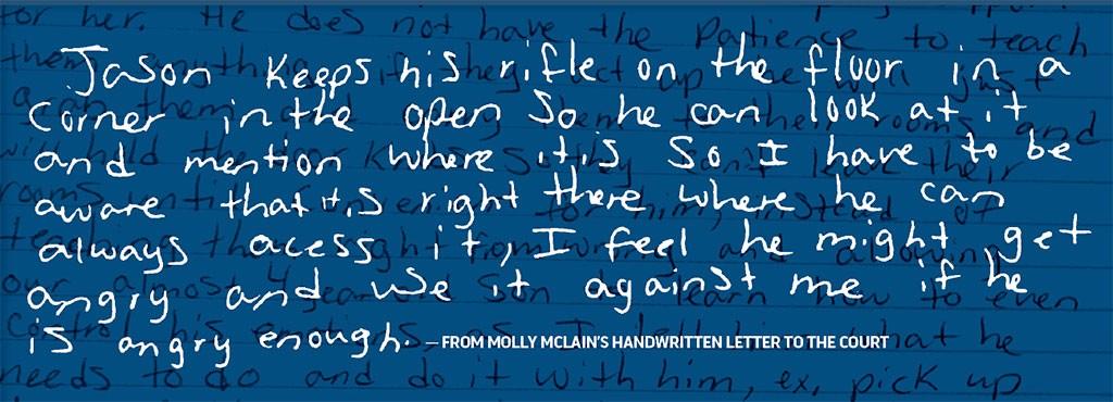 handwrittennote.jpg