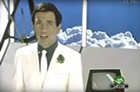 "What I'm Watching: Pete Shelley's ""Homosapien"" video (2)"