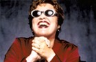Jazz Vocalist Diane Schuur Talks Sinatra, Getz and Cats