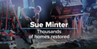 Gubernatorial Hopeful Minter Airs Her First Television Ad