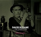 David Rosane & the Zookeepers, <i>Urban Country</i>