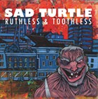 Sad Turtle Release New Album at Foam Brewers