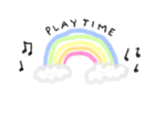 Playtime: Chance McNiff (5)
