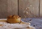 Piecemeal Pies