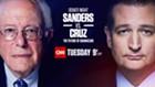 Walters: Sanders' Spandex SmackDown