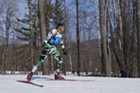 Chief, National Guard Bureau Biathlon Championship [SIV482] (2)
