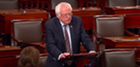 Walters: Congressional Shooter Campaigned for Bernie Sanders