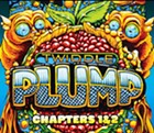 Album Review: Twiddle, 'PLUMP (Chapters 1 & 2)'