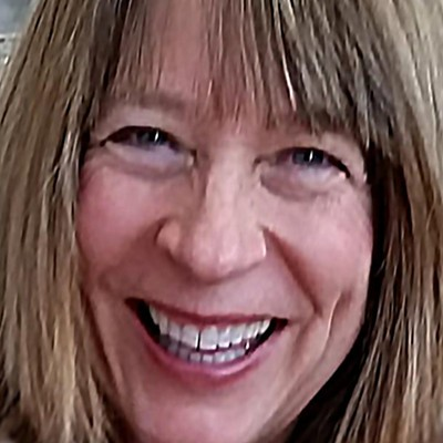 Obituary: Holly Sorenson Buck, 1955-2019