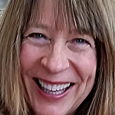 Obituary: Holly Sorenson Buck, 1955-2019
