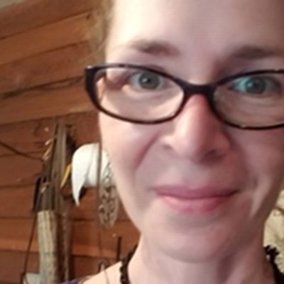 Obituary: Cheryl Kirby, 1976-2019