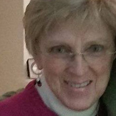 Obituary: Arlitha Racine, 1943-2020