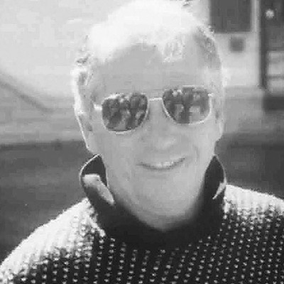 "Obituary: Robert E. ""Bobby"" Miller, 1935-2020"