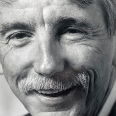 Obituary: Edward M. Hanley, 1931-2020
