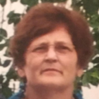 Obituary: Debra Ann Verrinder, 1952-2021
