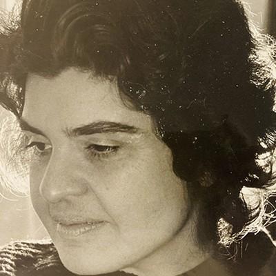 Obituary: Anne Adoian Nalbandian Bemis, 1933-2021