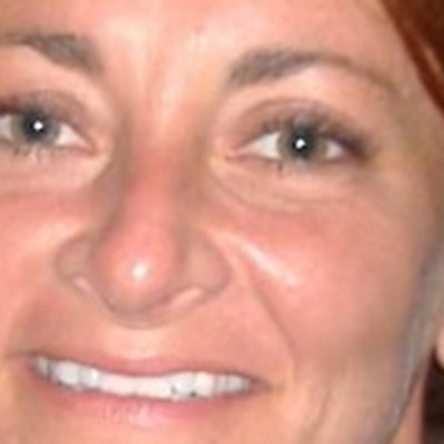 Obituary: Jennifer Fuller, 1970-2021