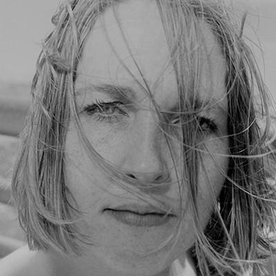 Obituary: Andrea Lisle Miller, 1949-2021