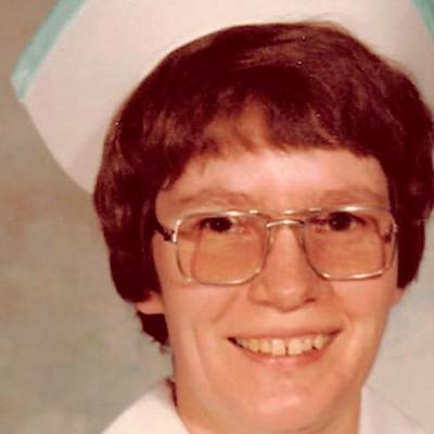 Obituary: Elaine Rae Gove, 1941-2021