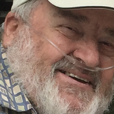 Obituary: William David Burke Sr., 1938-2021
