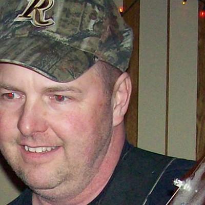 Obituary: Robert Root, 1961-2021