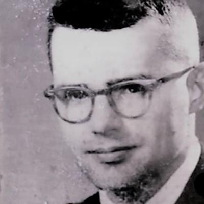 Obituary: William Boone Pennebaker Jr., 1935-2021