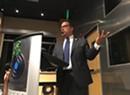 Walters: Keith Ellison Energizes Democrats