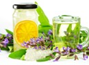 Herbs for Decision Making