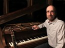 Pianist George Winston Talks Driving, the Sound of Notes, and Playing Solo