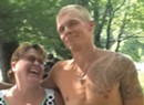N.C. Prosecutor to Seek Death Penalty for Vermont Man