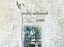 Album Review: Molly Millwood, 'Home'