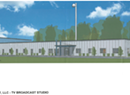 Media Note: New WPTZ Television Studio Proposed in Williston
