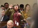 Vermont House Votes to Legalize Marijuana