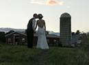 Rutland Winter Bridal Show