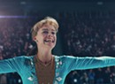 Movie Review: 'I, Tonya' Finds the Tragedy Inside the Tabloid Fodder