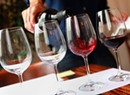 A Tasting of French Wines en français With Your French Connection