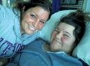 A Car Crash Paralyzed a Teen. Her Likely Insurance Payout: Just $25,000