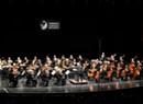 Vermont Symphony Orchestra Unionizes