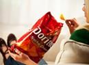 Chip Appeal: UVM Students Mock 'Doritos for Her'