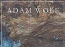 Album Review: Adam Wolf, 'Songs I/II'
