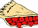 Woodbury Pie Breakfast