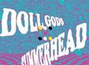 Album Review: Doll Gods, 'Summerhead'