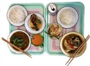 Hot Trend: Three Curry Restaurants in Montréal