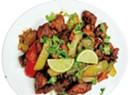 Two Indian-Nepalese Restaurants to Open in Burlington Area
