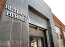 Media Note: Pennsylvania Chain to Buy <i>Rutland Herald</i>, <i>Times Argus</i>